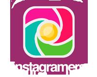 Instagramers.com