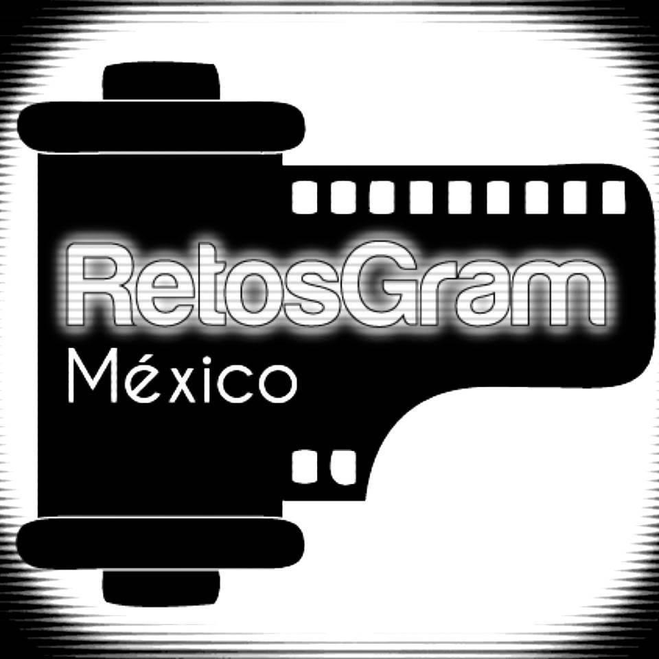 """""""RetosGraMx"""" la primera revista digital de Igers para Igers"""