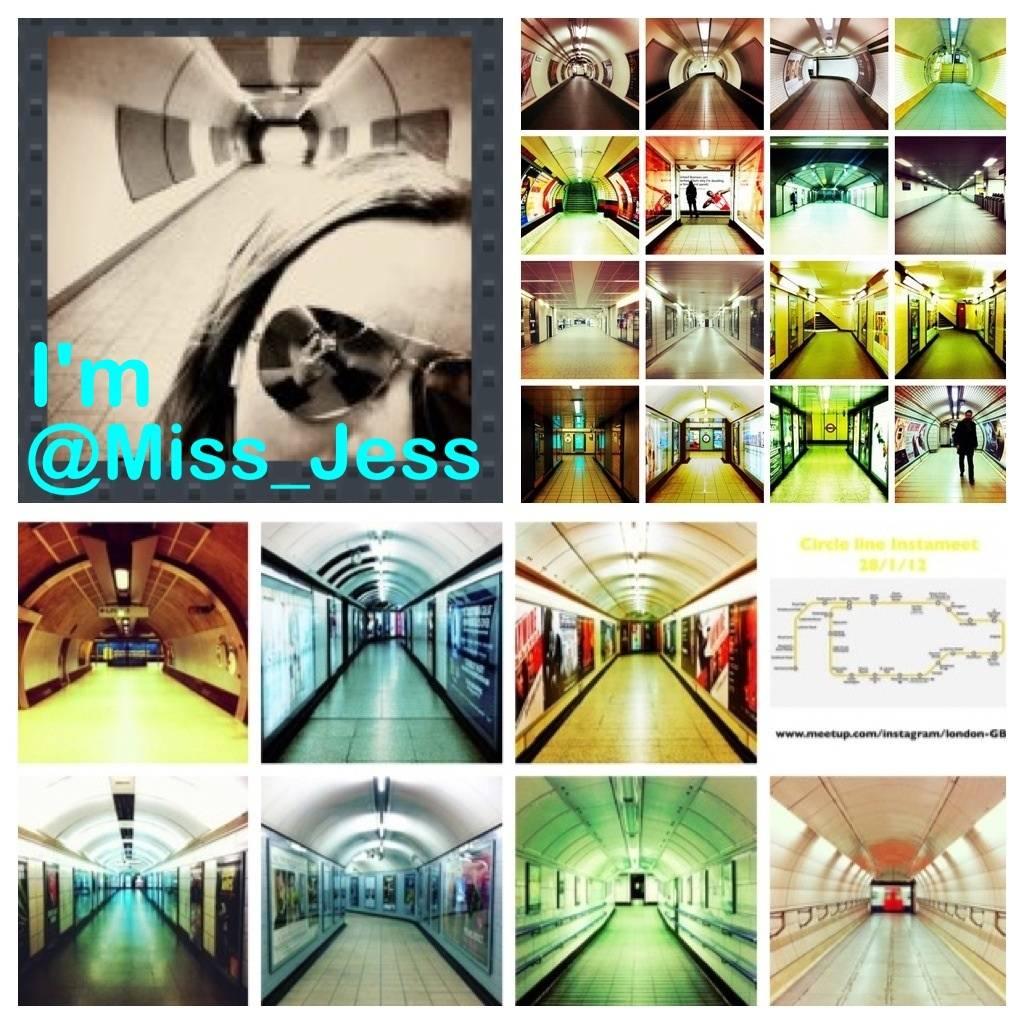 FlashOn Instagramers 1.24: @Miss_Jess