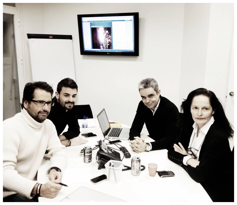 Campaña Donomifoto de Unicef, participamos en la elección de los finalistas