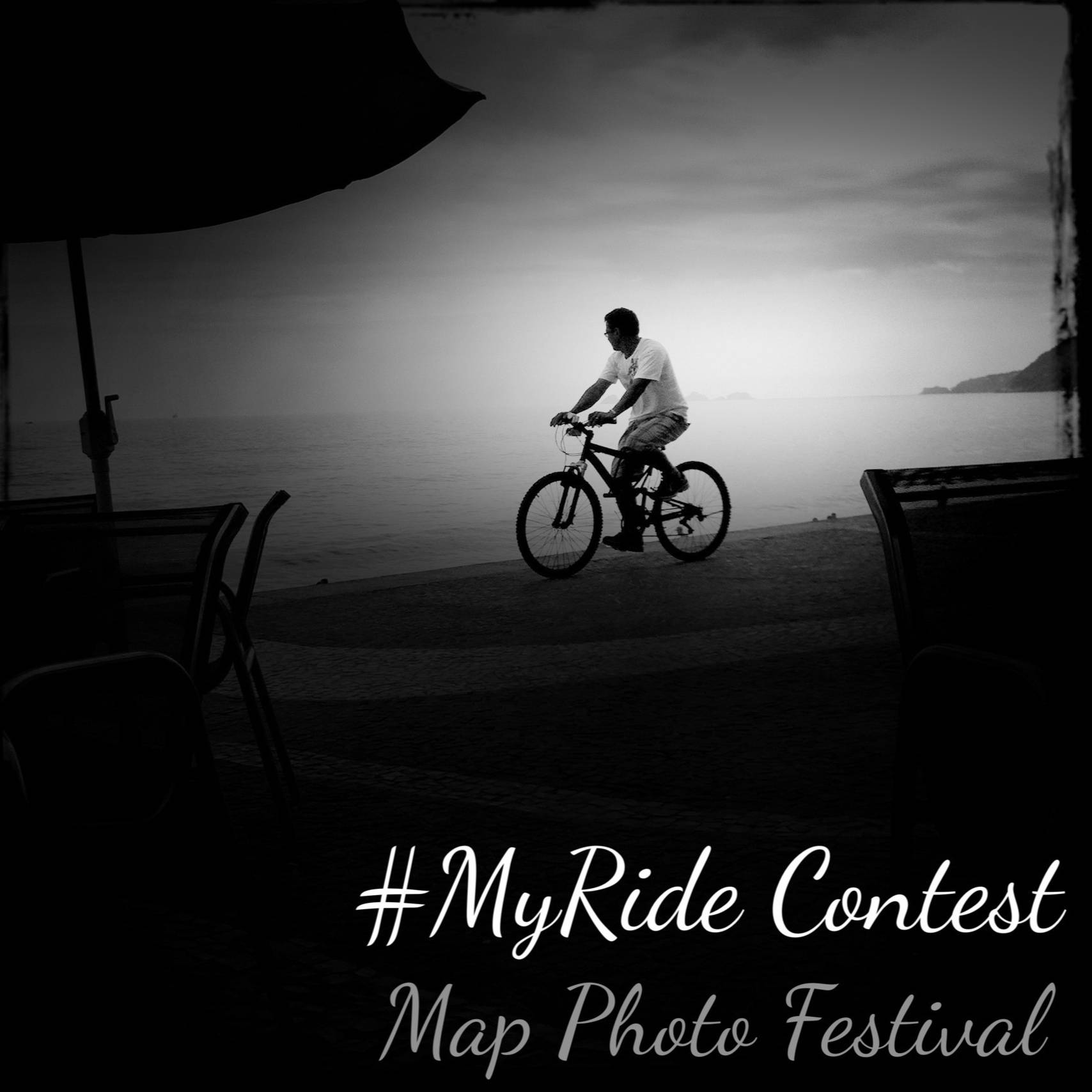 Myride contest. More than 6.500 Pics submitted. Now Election Time.