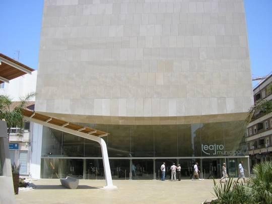 Programa oficial de ponencias del primer congreso de Instagramers en Torrevieja