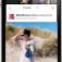 7 Diferencias entre la App Facebook Camera  y la app de Instagram