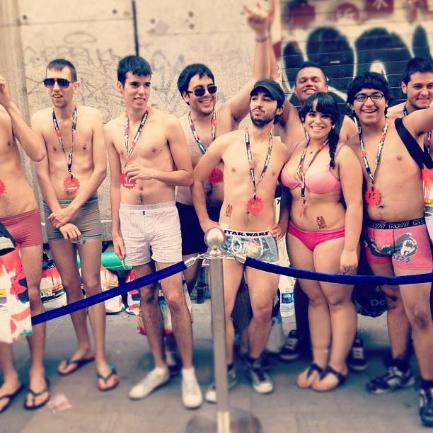 chicos desnudos 2 軒 目 の 画像 検索 p 16 chicos desnudos ...