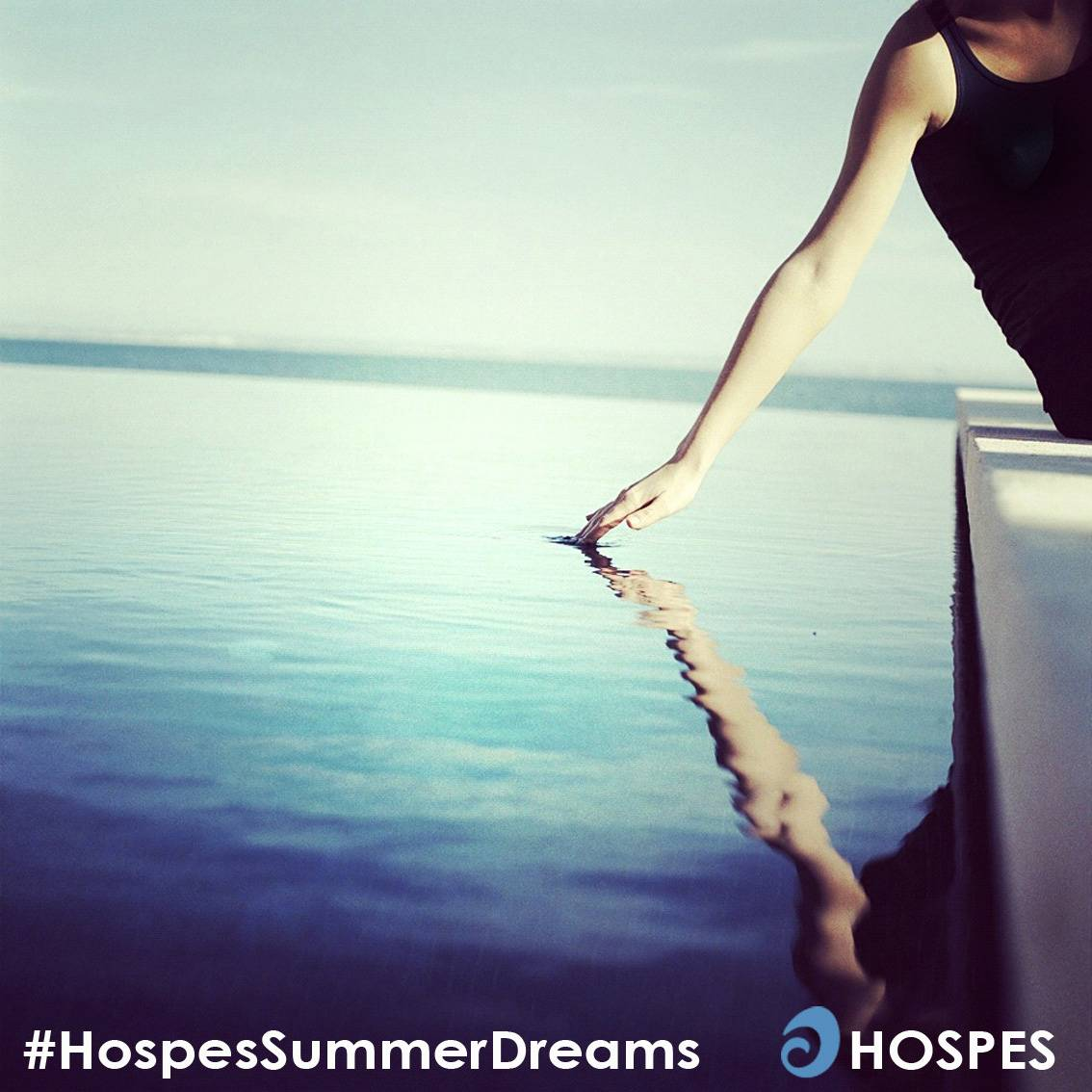 Gana un fin de semana con Hospes Hotels en Instagram