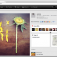 Ink361.com Launches a Complete New Beta Version of its Instagram Web Browser