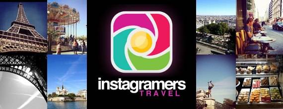 IgersTravel goes online – the official Instagramers Group for travel pics