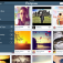 Padgram 'the best Instagram iPad app' launches new version