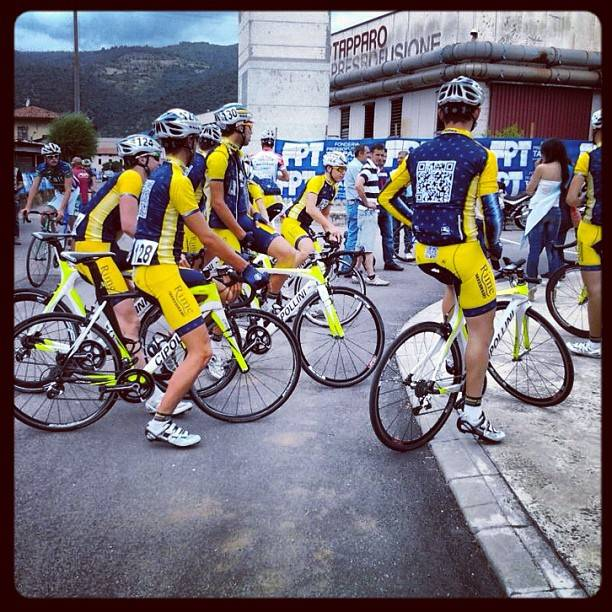 IgersCycling a new Instagramers Group for Bicycles Lovers