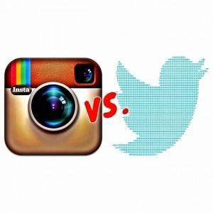 instagram_contra_twitter
