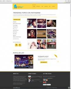 Full Home Page_instawaves