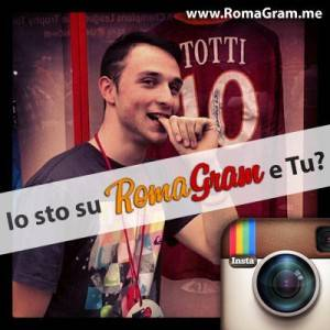 romagram_me