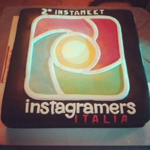 Insta-Cake-Secondo-Instameet-IgersItalia-300x300