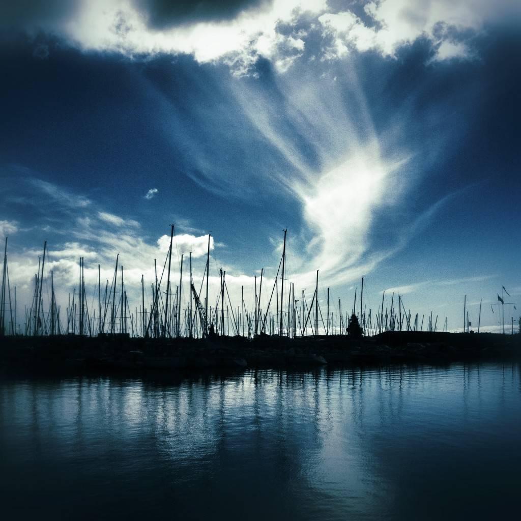 ektara_sails