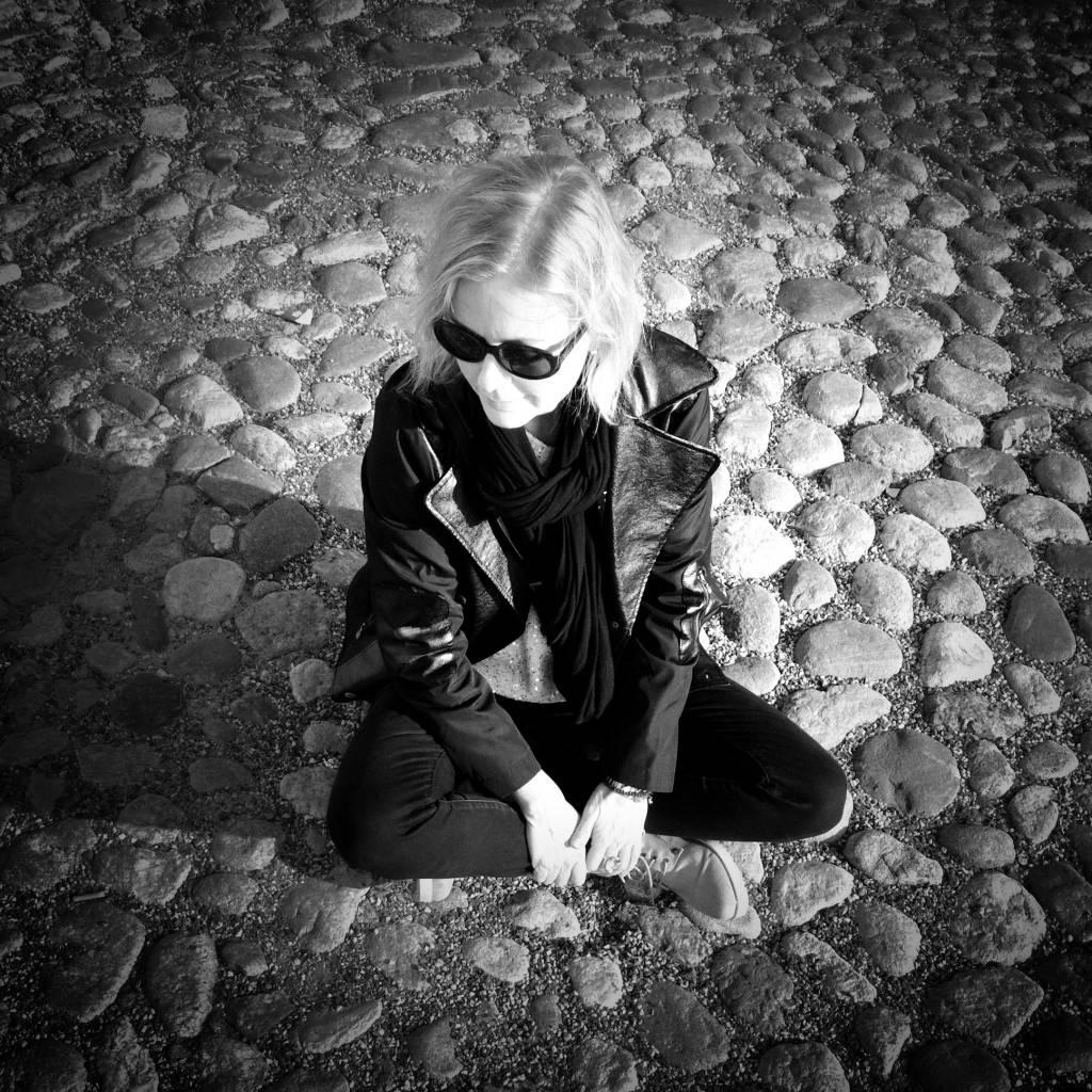 Meri Ektara instagram Finland