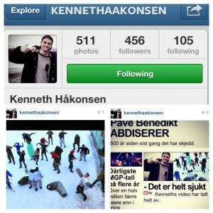 Kennethaakonsen_grid-instagram