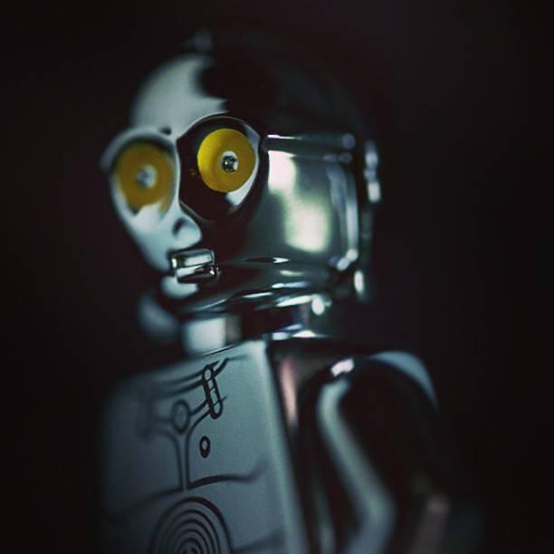 La Nueva Guerra Helada en Instagram de Avanaut