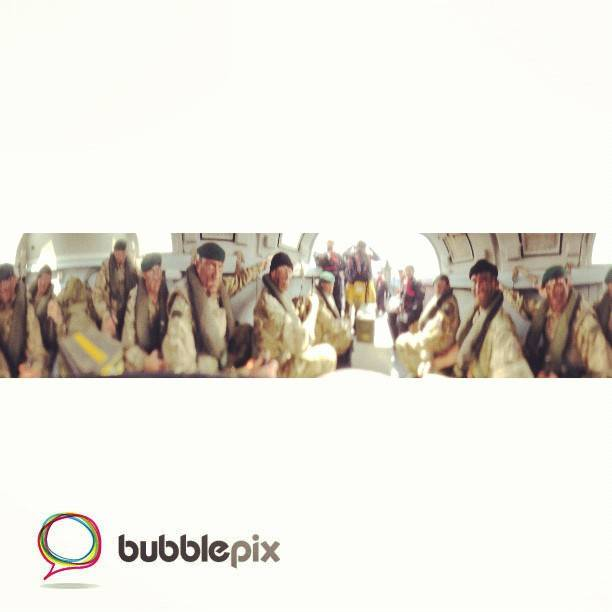 bubblepix2