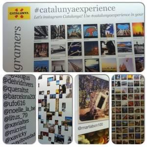 catalunyaexperience