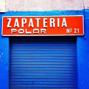 elponybravo_zapateriapolar