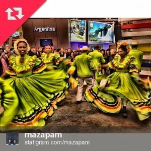 mazapam republica dominicana