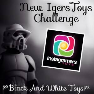igerstoys blackandwhite contest