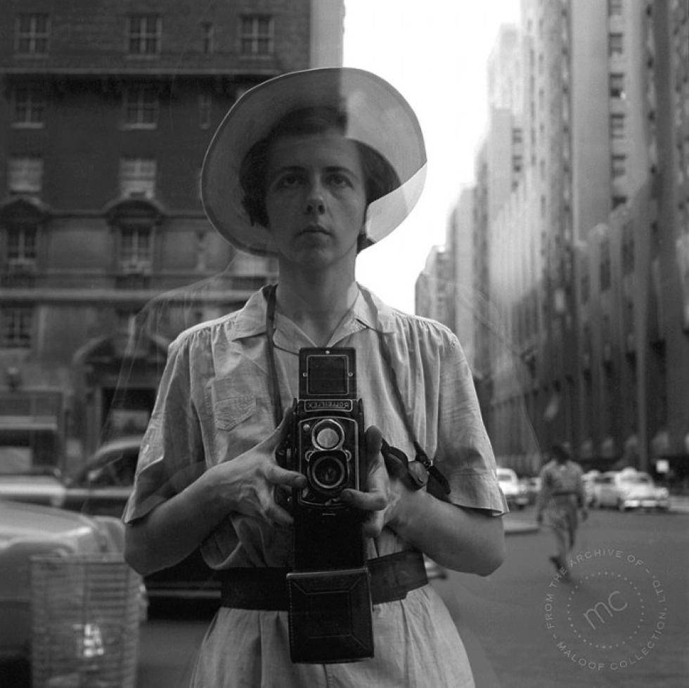 Vivian-MAier-The-Nanny-Secret_Mill-8