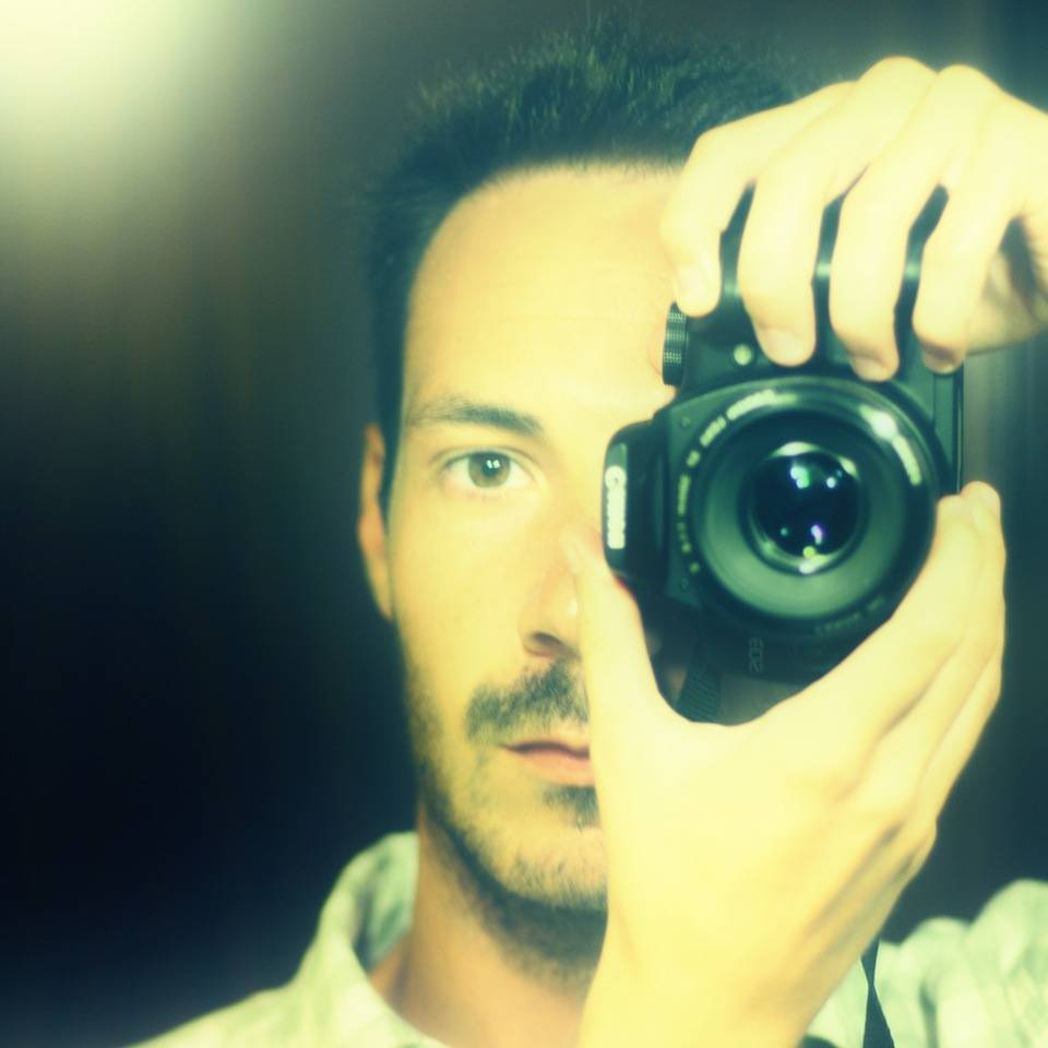 FocusOn 1.60: João Miguel aka @jmiguel on Instagram