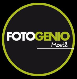 fotogenio movil instagram