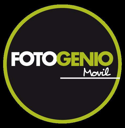 Participa en Fotogenio, uno de los mayores eventos de fotógrafia en España