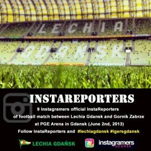 01 IgersGdansk-InstaReporters-the-best-photos