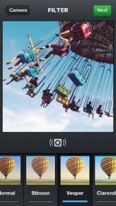 instagram y monetizacion
