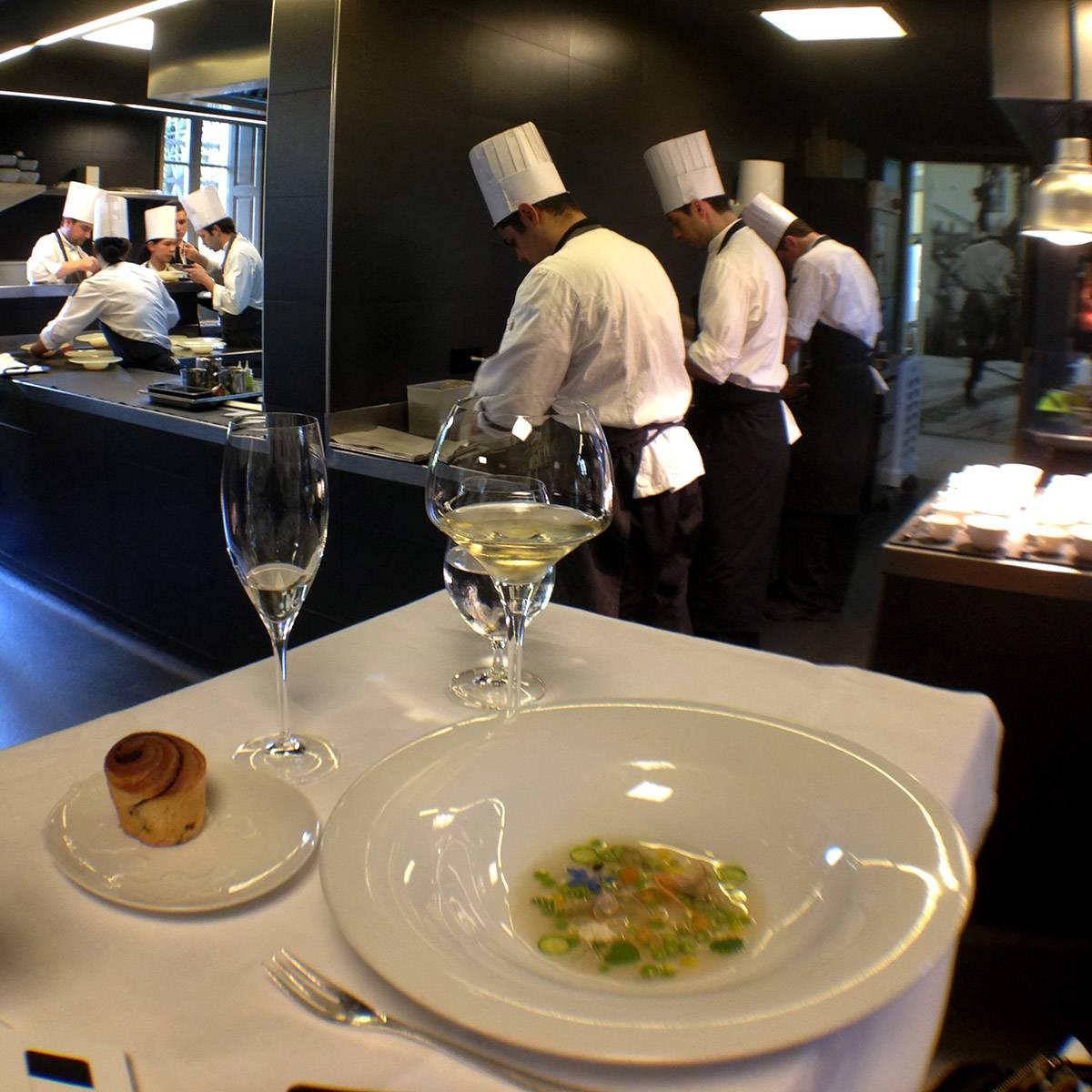 Photo 05 06 13 14 44 15 - Las mejores cocinas ...
