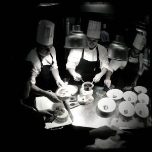 cocineros el celler can roca