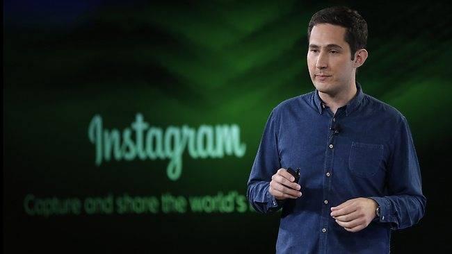 130 millones de usuarios activos y 16 billones de fotos en Instagram