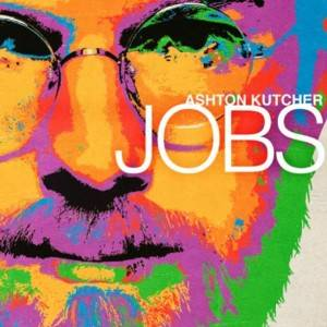 steve jobs the movie instagram