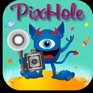 PixHole_graphic_512