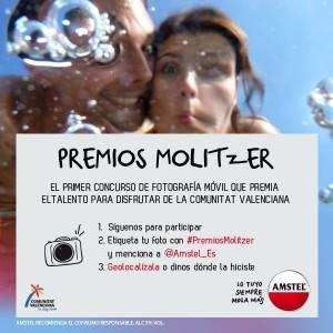 instagram_premios_molitzer_01