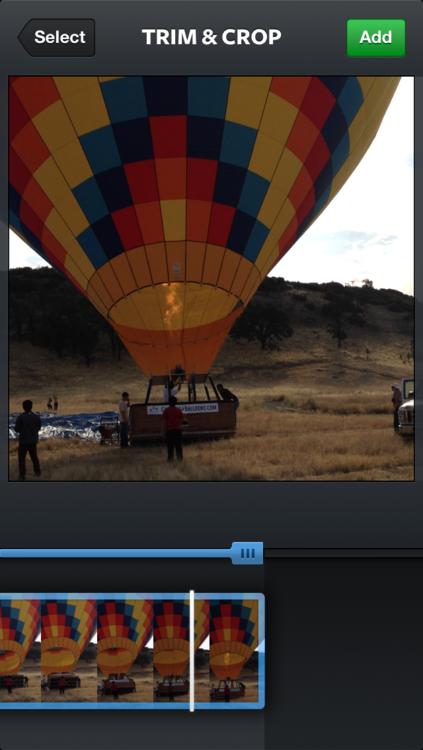 Con la nueva versión 4.1 de Instagram puedes subir videos directamente desde tu carrete