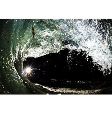 Statigram – Instagram webviewer6