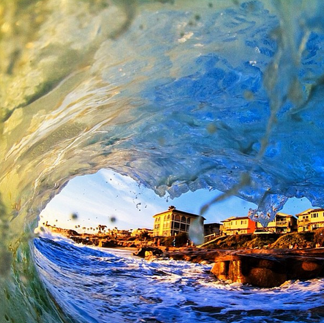 10 tips to take the best surf pictures (and other things to!) by Ronald Hons aka @hons24 on Instagram!