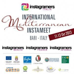 mediterranean instameet igers instagramers italia