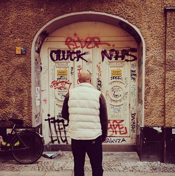 brainyartist on Instagram5