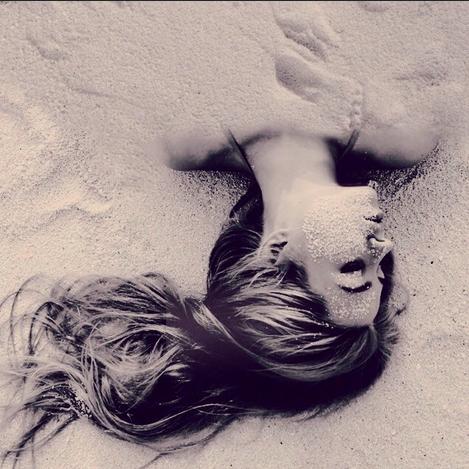 Katia_mi Instagram11