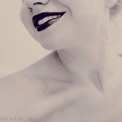 Katia_mi Instagram8