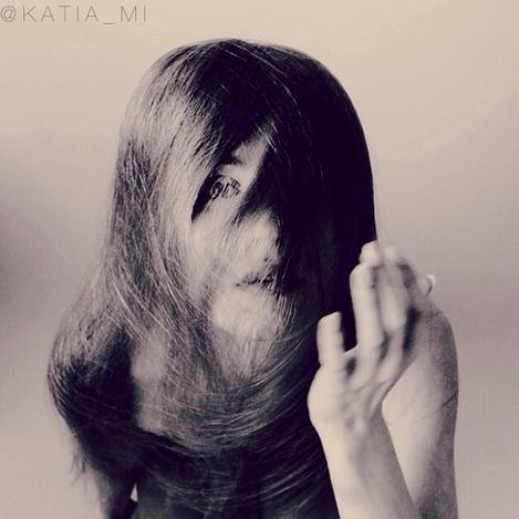 Katia_mi Instagram9