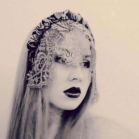 FocusOn 1.72: @katia_mi on Instagram