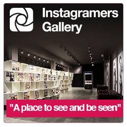 Descubre la nueva instagramers Gallery en la Fundación Telefónica de Madrid