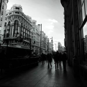 Nuestro Instagramer en el blog de HacerFotos