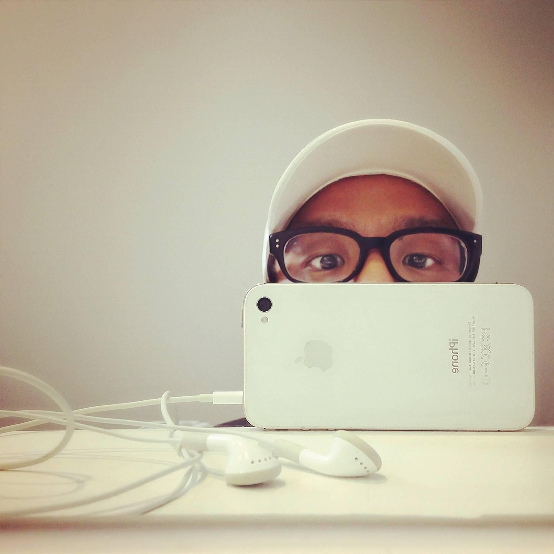 Focus On 1.76: Shinya Umetsu.  He is @chikuwa91 on Instagram.  Domo Arigato!
